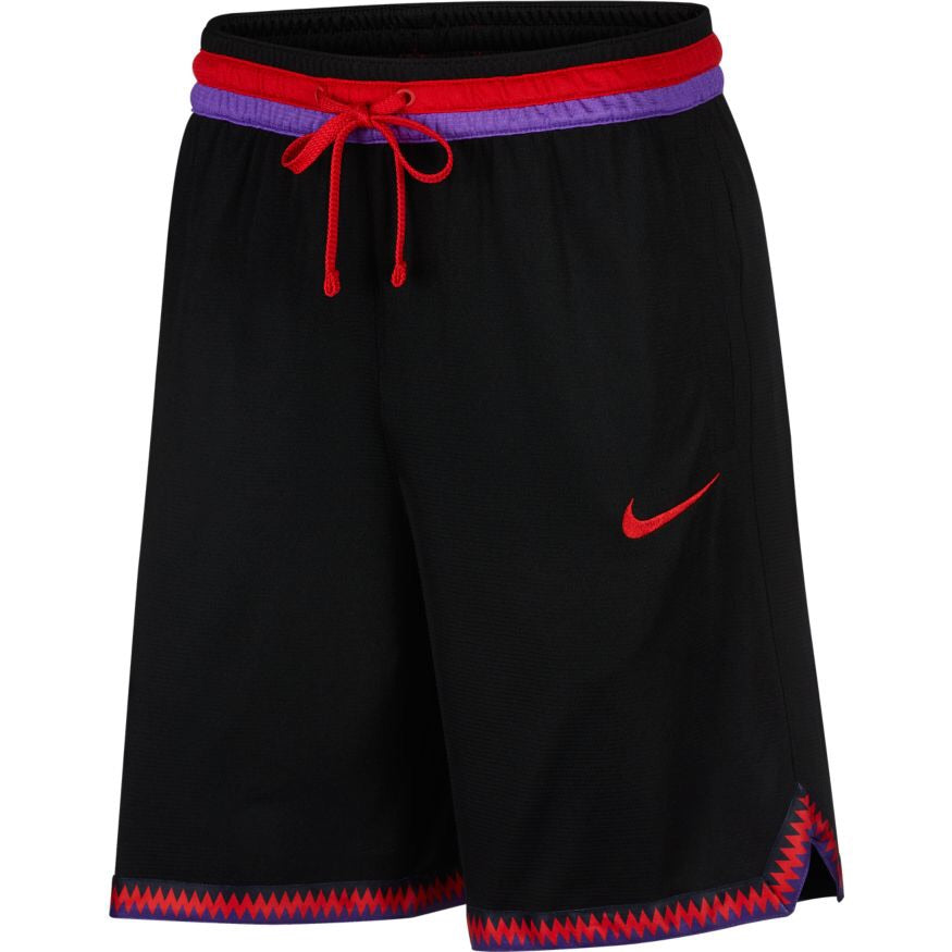 Nike Dry DNA Short 2.0 AT3150-015