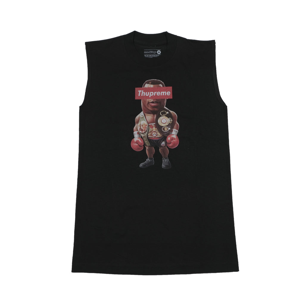 Retro Kings Thupreme Muscle Tee