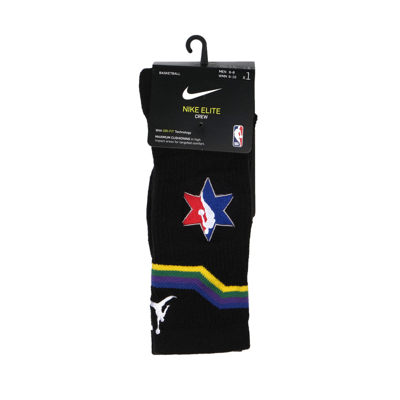 Jordan Elite Crew 2020 NBA All Star - SK0139-010