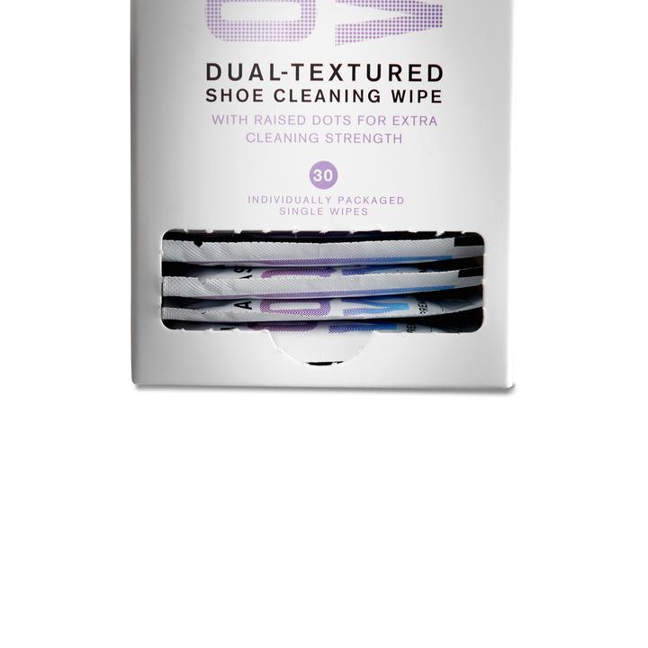 Jason Markk Quick Wipes 30pk