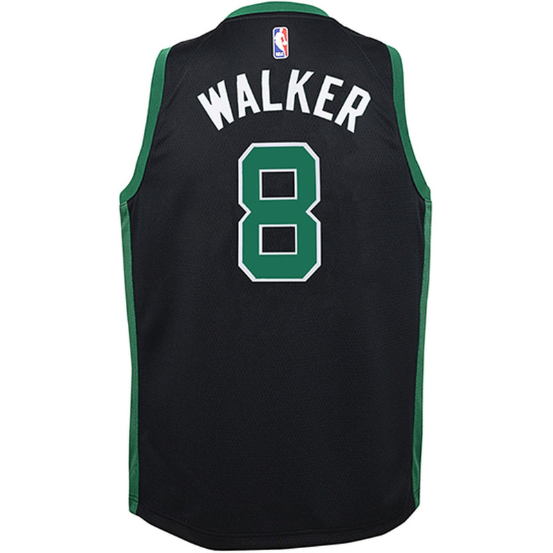 Youth Kemba Walker Statement Jersey (Celtics)