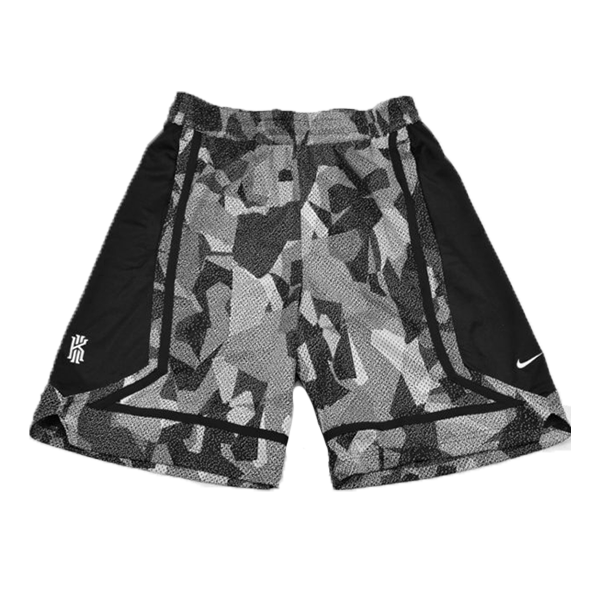 Nike Kyrie Dry Elite Shorts