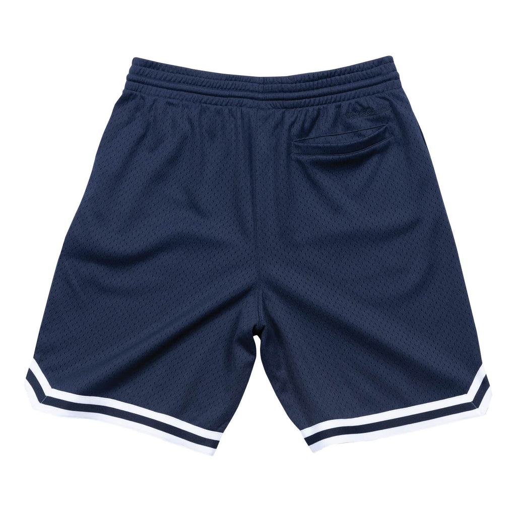 M&N Branded Basic Short (Navy)