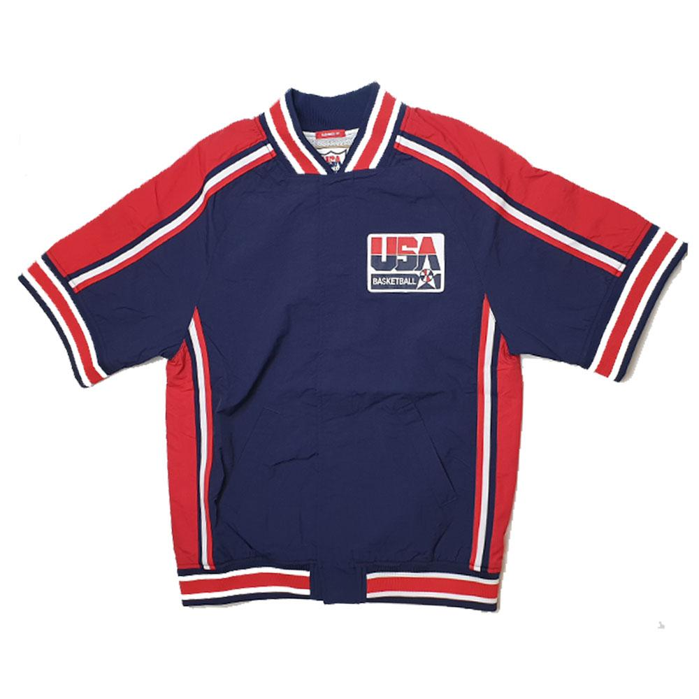Team USA 1992 Warm Up Jacket (Jordan)