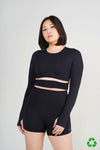 Flex Leggings Ultra