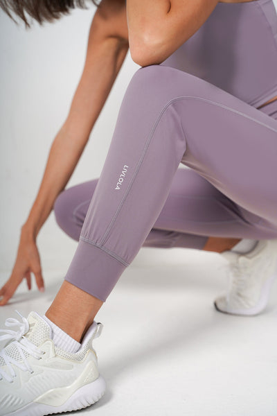 Motion Eversoft Jogger