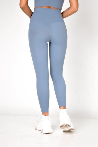 Solstice Leggings