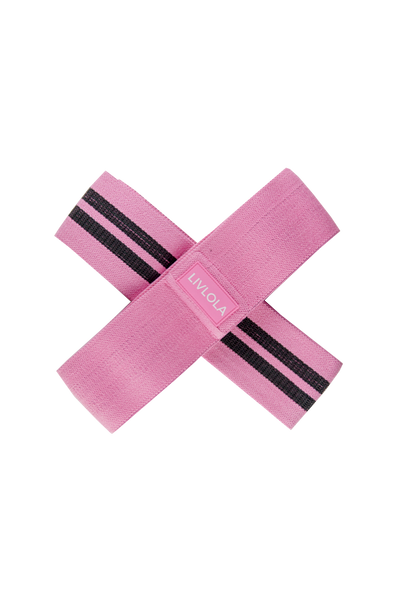 Mix & Match (3 Resistance Band Set)