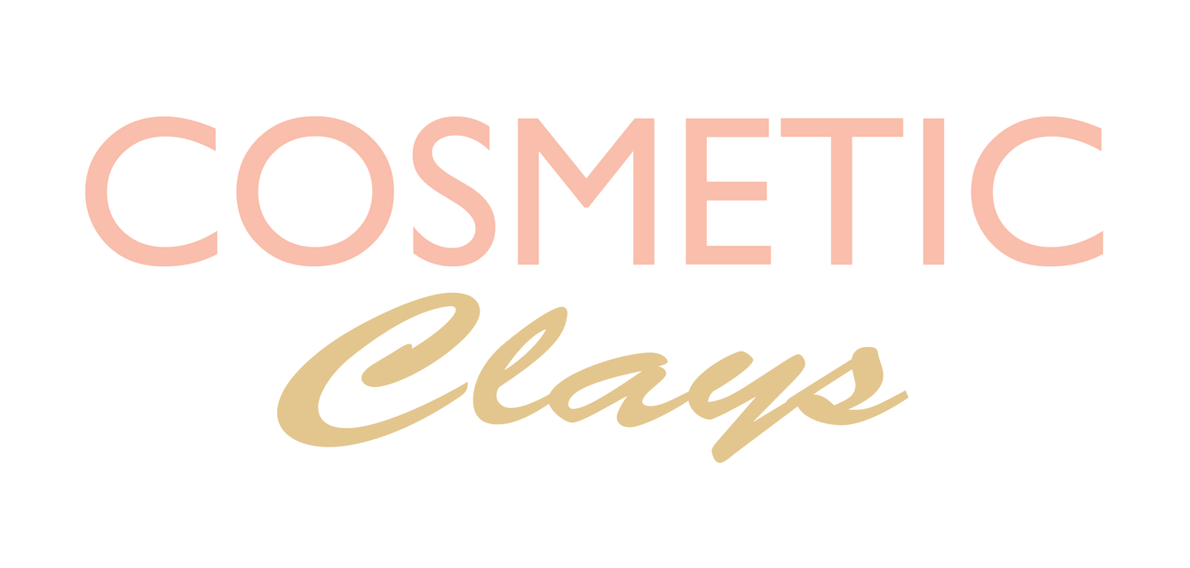 CosmeticClays