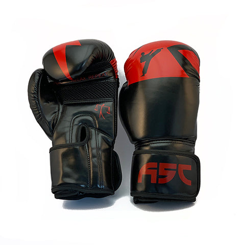Boxhandschuhe / Boxing Glove