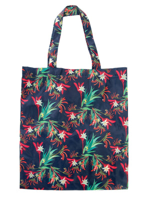 Kangaroo Paw Foldable Shopping Bag