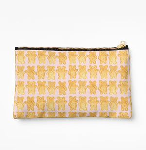 Tiny Teddies Clutch- Make Merriness