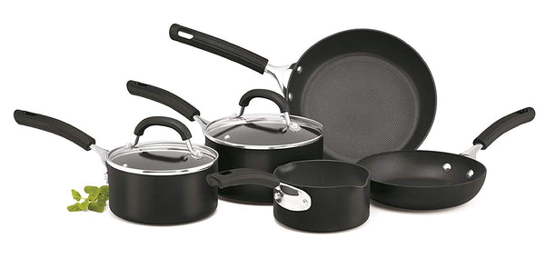 All Cookwares
