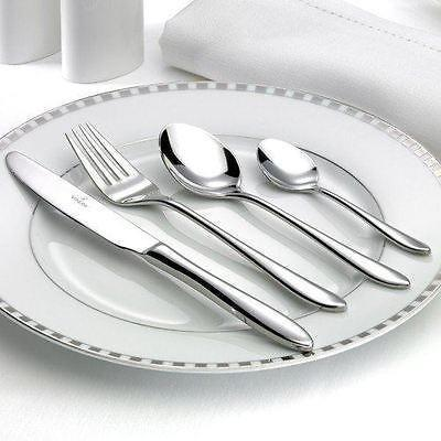 Viners Eden 16 Piece Cutlery Set Gift Box, Homeware4u.com