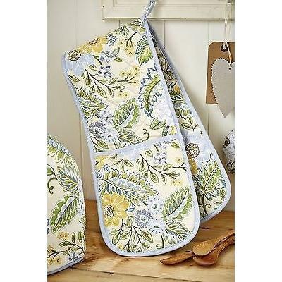 Ulster Weavers Double Oven Glove Pemberley, Homeware4u.com