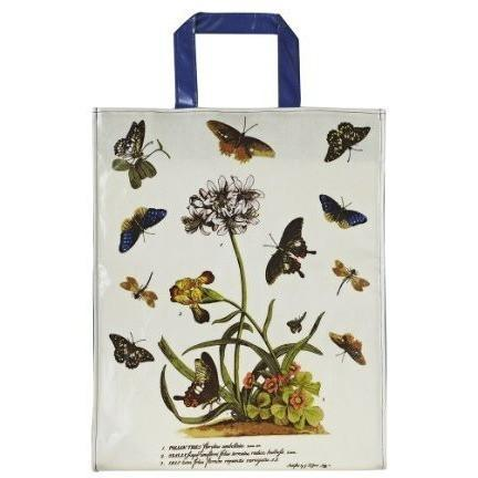 RHS Polianthes PVC Medium Bag, Homeware4u.com