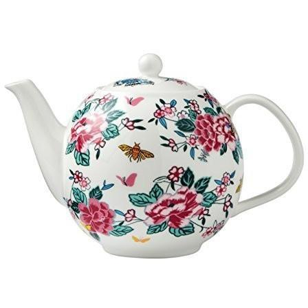 Ulster Weavers Tea Pot Susie, Homeware4u.com