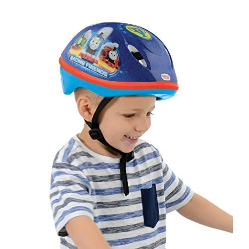 Thomas & Friends Safety Helmet 48 - 52cm, Homeware4u.com
