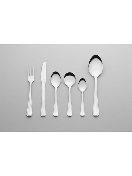 Viners Winchester  42pc 18/0 Stainles Steel Cutlery Canteen set, Homeware4u.com