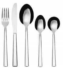 Viners Devotion 18 Piece Stainless Steel Cutlery Set with Serving Spoons, Homeware4u.com