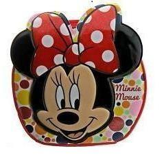 Disney Minnie mouse lunch bag, Homeware4u.com