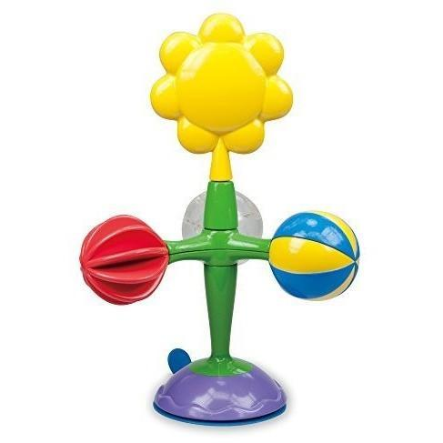 Galt Toys Dr Miriam High Chair Rattle, Homeware4u.com