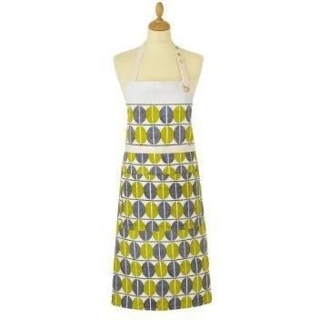 Java Cotton Apron, Homeware4u.com