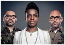 Morcheeba's Paul Godfrey tells us why he loves iZotope Iris