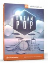 Toontrack - Dream Pop EZX - MusicTech - December 2016