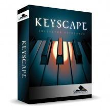 Spectrasonics - Keyscape - MusicTech - December 2016