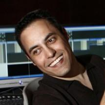 Tom Salta - Recording Artist and Soundtrack Composer