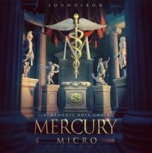 Soundiron release compact version of Mercury Symphonics Boys' Choir