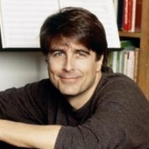 Thomas Newman - TV and Film Music Composer