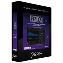 Rob Papen RP-EQ - Future Music - November 2015