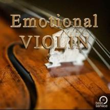 NAMM 2018: Best Service announce new Emotional Violin