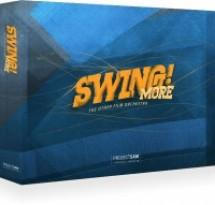 ProjectSAM - Swing More! - Computer Music Magazine