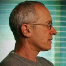 James Newton Howard - Film Music Composer