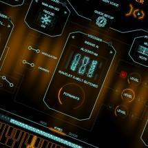 Zynaptiq announce Orange Vocoder 4