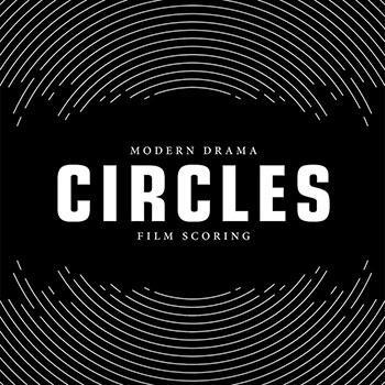 New Release: Big Fish Audio CIRCLES: Modern Drama Film Scoring