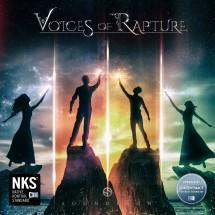 Create stunning operatic solo vocal lines with new Soundiron Voices of Rapture
