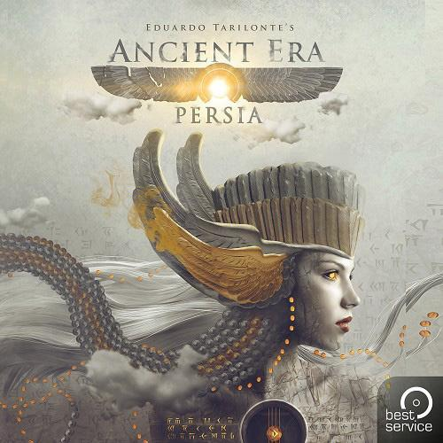 Best Service - Ancient Era Persia - Sound On Sound