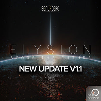 UPDATE - Best Service brings new features to Elysion