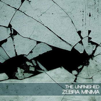 New Release: The Unfinished Minima for u-He's Zebra synth