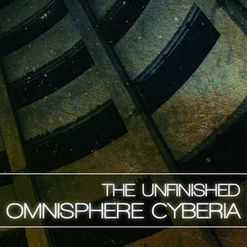 The Unfinished - Cyberia - Computer Music