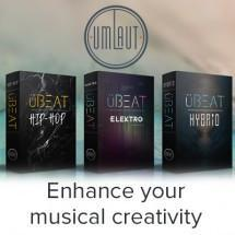 Umlaut Audio virtual instruments have arrived!