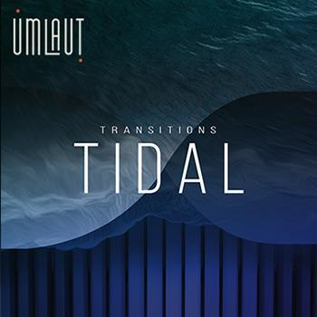 NEW RELEASE: Umlaut Audio Tidal