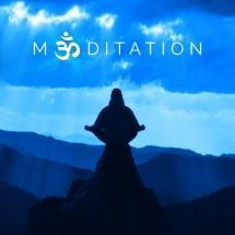 New! Meditation from Impact Soundworks