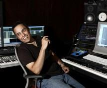 Tom Salta on scoring for video games and using Spectrasonics instruments