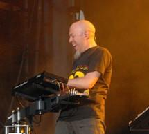 Exclusive! Jordan Rudess answers your questions!