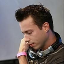 Sander Van Doorn - DJ and Producer